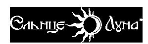 logo_sunandmoon